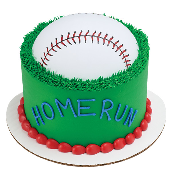 Fine Baseball Pop Tops Cake Topper Personalised Birthday Cards Paralily Jamesorg
